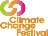Birmingham Climate Change Festival
